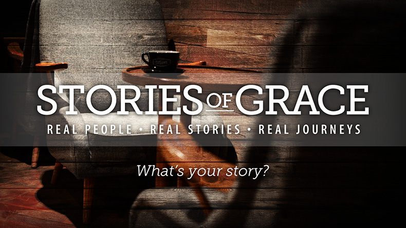 What's Your Story? | Proverbs 31 Woman