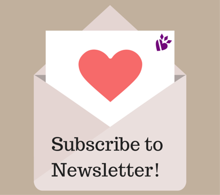 newsletter-subscription