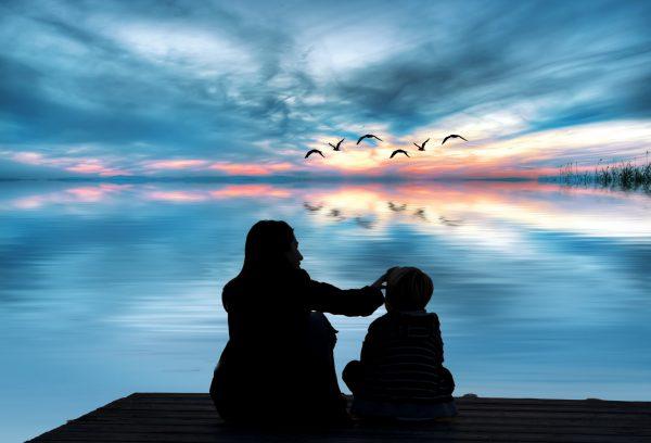 How to discipline your children God's way