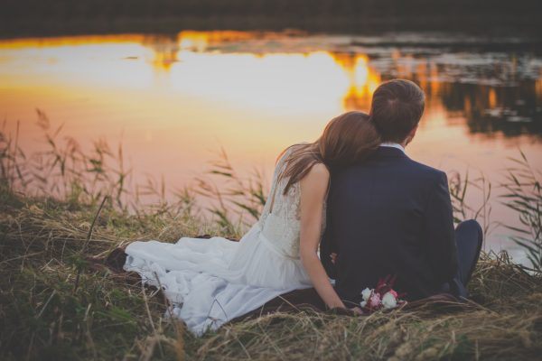 3 Biggest Issues You'll Face In Marrying Someone of Different Faith