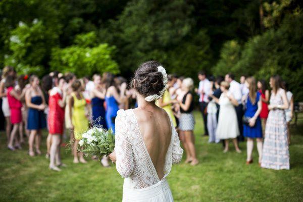 Wedding Planning Tips