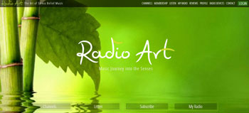 radioart350x159