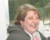 My Pic - Debbie Davie